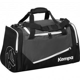 Sports bag Kempa 50 L