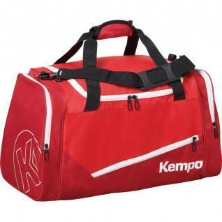 Sports bag Kempa 75 L