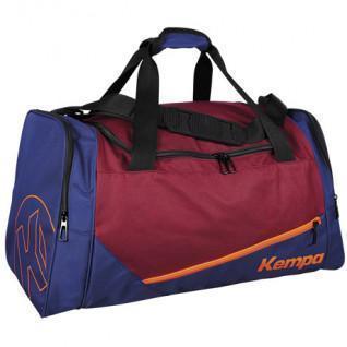 Bag Kempa Sports