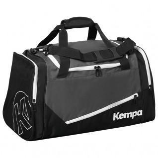 Sports bag Kempa Noir/XL [Size XL]