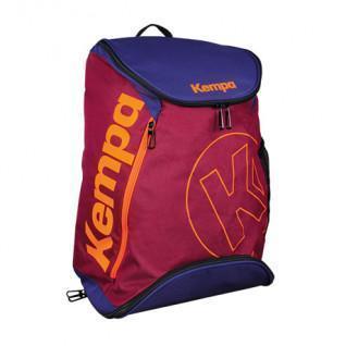 Kempa backpack