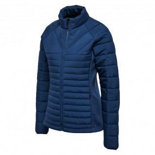 Jacket woman Hummel Hmlbabette
