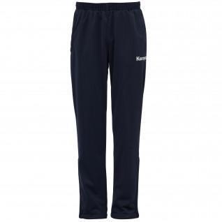 Children's trousers Kempa Classic