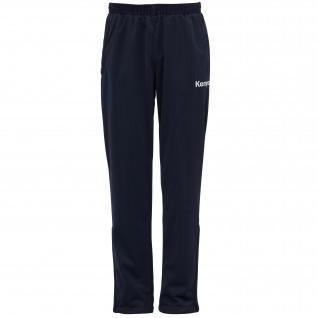Kempa Classic Pants
