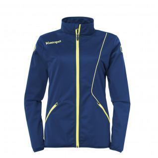 Women's jacket Kempa Curve Classic