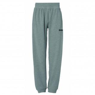 Pants Kempa Core 2.0