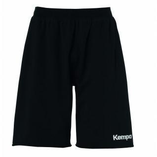 Short junior Kempa Core 2.0 Sweat