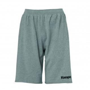Short Kempa Core 2.0 Sweatshirt
