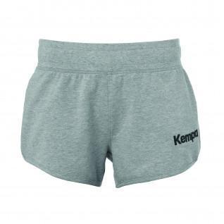 wife Short Kempa Core 2.0 Sweatshirt
