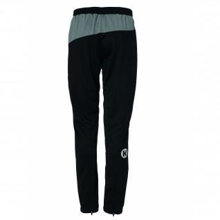 Kempa Core 2.0 Polyester Pants