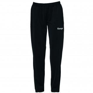 Women's pants Kempa Core 2.0