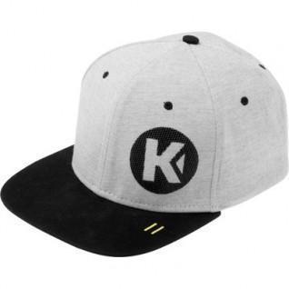 Kempa Deposit Cap