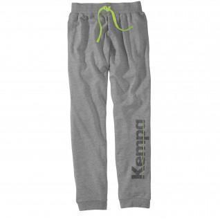 Kempa Core gray pants