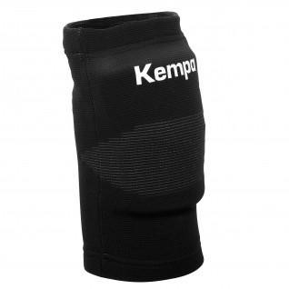 Knee pads Kempa Bandage renforcée (x2)