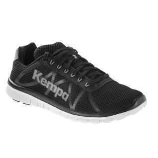 Shoes Kempa K-Float Noir/gris