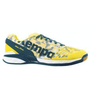 Kempa Attack One Shoes