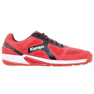 Shoes Kempa Wing Lite Ebbe & Flut