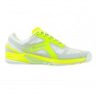 Women's shoes Kempa Wing Lite Deposit