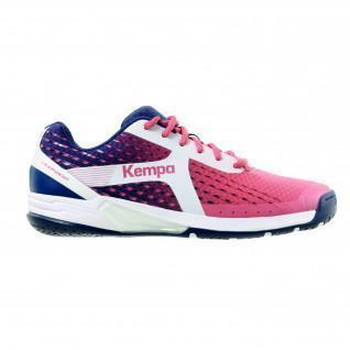 Women's shoes Kempa Wing