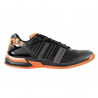 Shoes Kempa Attack Contender