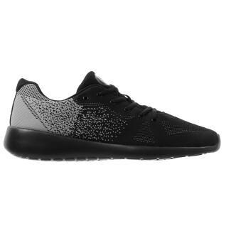 Shoes Kempa K-Float
