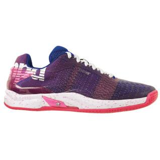 Women's shoes Kempa Attack One Contender