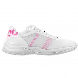 Women's shoes Kempa Attack Contender