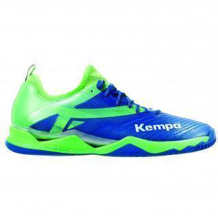 Man Wing Shoe Kempa lite 2.0