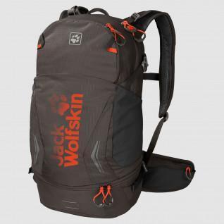 Jack Wolfskin Moab Jam 30 Backpack
