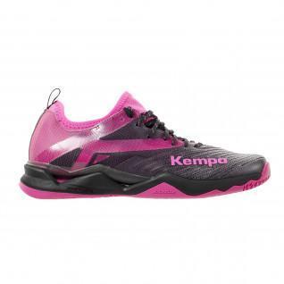 Women's shoes Kempa Wing Lite 2.0