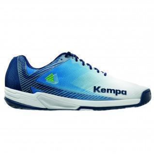 Man Wing Shoe Kempa 2.0