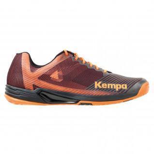 Shoes Kempa Wing 2.0