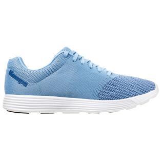 Shoes Kempa K-Float Ebbe & Flut