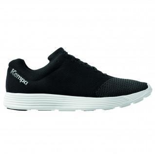 K-FLOAT Shoe Kempa