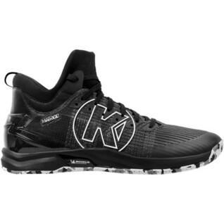 Shoes Kempa Attack Midcut 2.0
