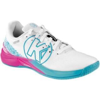 Women's shoes Kempa Attack Pro 2.0