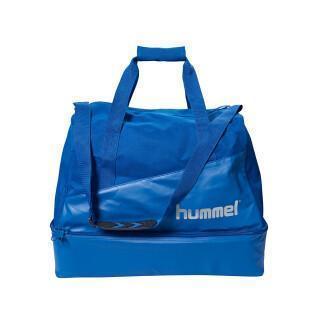 Sports Bag Hummel authentic sports load