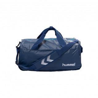 Sports Bag Hummel tech move
