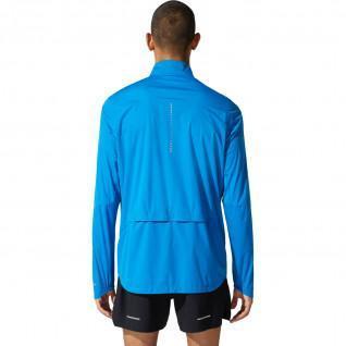Jacket Asics Ventilate