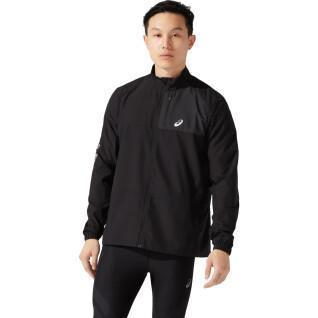 Jacket Asics Smsb Run