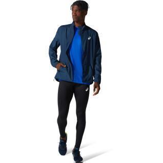 Jacket Asics Core