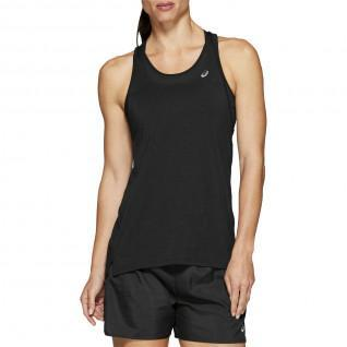 Women's tank top Asics Loose Strappy