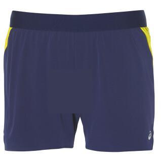 Women's shorts Asics 2 N 1 5.5in