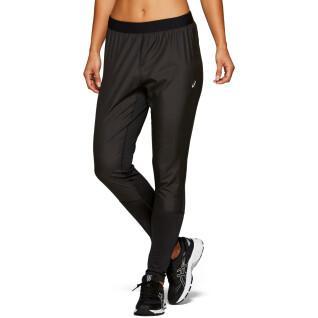 Pants woman Asics