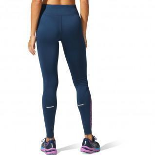 Women's tights Asics Icon