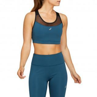 Women's bra Asics New Strong
