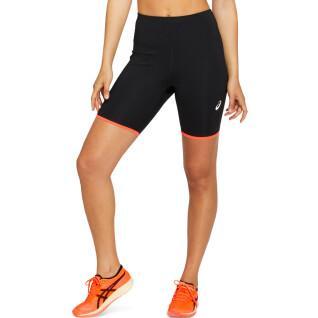 Women's compression shorts Asics Future Tokyo Sprinter