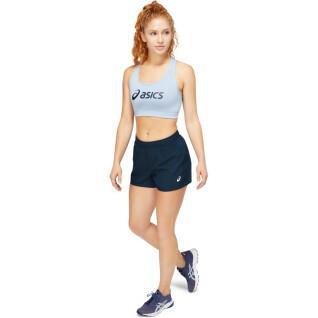 Asics Brassiere Women's Skirt Logo