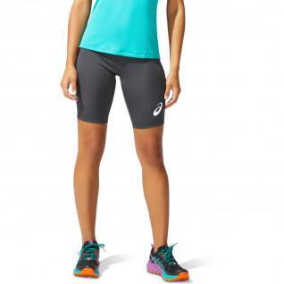 Women's compression shorts Asics Fujitrail Sprinter