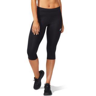 Women's tights Asics Core Capri